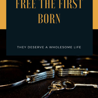 free the first born(3)